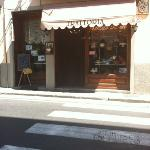 Photo of Trattoria Borghesi