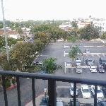 Motel 6 LAX_Rm628-5