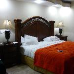 Photo of Hotel Gran Mediterraneo