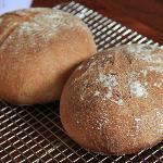 Delicious Artisan Bread