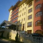 Photo of Grifid Hotels Club Hotel Bolero
