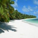 nostra spiaggia