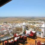 Photo of La Vista de Medina
