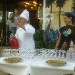 Foto di Hotel Bahamas