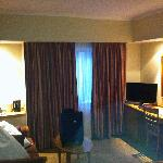 Foto de City Lodge Hotel Bryanston