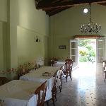 Photo de Villa De Loulia