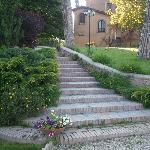 Photo of Parco delle Nazioni