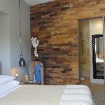 oleander suite