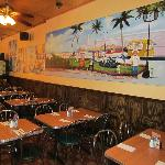 Photo de Casa Havana Cuban Diner