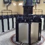 Urinals - interesting ones?!