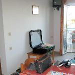 salon+balcon