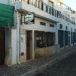Photo of Casarao Restaurant