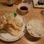 Photo of Suehiro Cafe