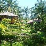 Blue Village Resort Foto