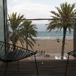 Photo of Hotel de la Playa