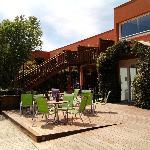 Hotel Du Golfe -cap D Agde-