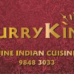 Photo de Curry King
