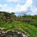 Oxkintok Ruins