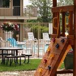 Photo de Affordable Inns