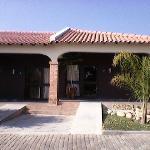 Photo of Casper Lodge