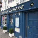 Ladyswell Restaurant