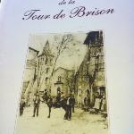 Photo of Auberge de la Tour de Brison