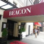 Beacon great midtown west choice
