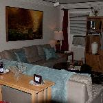 Greylock Suite