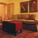 Orleans Suite