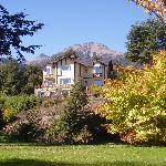 Photo of Hosteria Le Lac