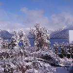 Vista Hosteria en nevada