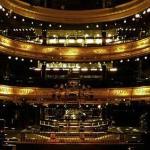 Teatro Eslava