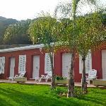 Photo of Hotel La Pena