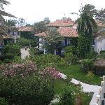 petites résidences