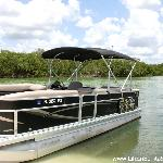 Bay Water Boat Rentals