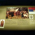 Serbian rising