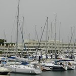 Foto de Hotel Puerto Sherry
