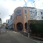 Photo de Ibis Budget Limoges