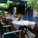 Photo of Restaurant Les Sarments