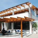 Photo de Villaggio Residence Costa Blu