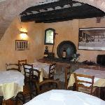 Photo of La Grotta di Montecchino