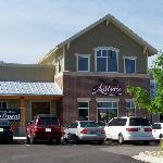 RP Adler's Pub & Grill