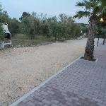 Photo of Sole Mare Residence Club