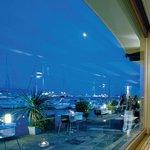 Ristorante Lounge Bar