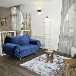 BEST WESTERN PLUS Karitza Biarritz - Hall