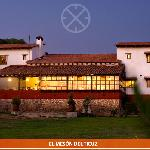 Photo of El Meson Del Ticuz