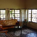 Hotel / RV Park Villa Patzcuaro