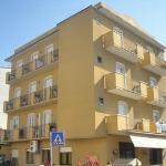 Hotel Gobbi Foto