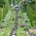 Insel Mainau Garden