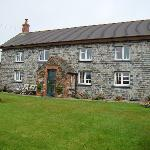 Corran Farm Bed and Breakfast